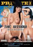 vbt_widow.front.jpg