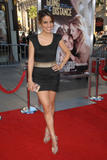 Natalie Morales @ The Premiere of 'Going The Distance' in Hollywood - August 23, 2010 (x28)