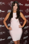 th_24554_Jennifer_Love_Hewitt_arrives_at_the_3rd_Annual_Variety_s_Power_of_Women_Event_122_370lo.JPG
