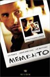 memento_front_cover.jpg