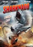 sharknado_front_cover.jpg