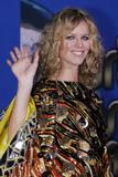 Eva Herzigova The World Music Awards - Arrivals, Nov/15/2006 Foto 143 (Ева Херцигова World Music Awards - Arrivals, Nov/15/2006 Фото 143)