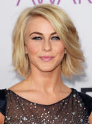 Julianne Hough - 39th Annual People's Choice Awards in LA 01/09/13