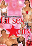 th 95275 Fat Sex In The City 704 123 436lo Fat Sex In The City 4