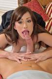 Jennifer White - Blowjob 1p6g57k5fsm.jpg