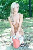 Jana H in Tennis Dressy4hl638h3n.jpg