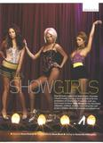 Girls Aloud tweedy Foto 198 (Гелс Элауд  Фото 198)