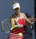 Elena Dementieva US Open 2006 Foto 35 (Елена Дементьева  Фото 35)
