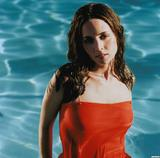 Eliza Dushku Let me know if you like them and I'll post the HQ ones when they come around. Foto 233 (����� ����� ��������� ��� �����, ���� ��� ��������, � � ���������� ���� ���, ����� ��� �������� � ������������. ���� 233)