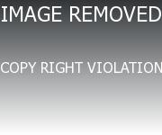 divxfactory_lata16_back.jpg
