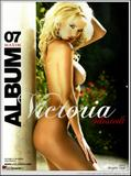 Victoria Silvstedt CALENDAR 2007 BY MAXIM MAGAXINE ITALY.... Foto 616 (Виктория Сильвстед КАЛЕНДАРЬ 2007 Максим MAGAXINE ИТАЛИЯ .... Фото 616)