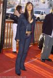 Kelly Hu Unleashed Mag Foto 173 (����� ��  ���� 173)