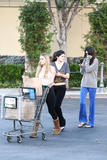 th_61155_Preppie_Kendall_and_Kylie_Jenner_shopping_in_Calabasas_3_122_488lo.jpg