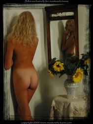 http://img108.imagevenue.com/loc491/th_648541950_J016_123_491lo.jpg