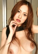JGirl y337 &#8211; Yui