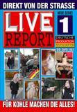 th 97450 LiveReport1 123 511lo Live Report 1