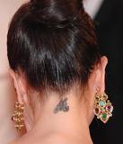 Миа Киршнер, фото 39. Mia Kirshner, Black Dahlia premiere, Venice, 30aug, foto 39