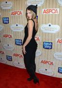 AnnaLynne McCord - Catdance Film Festival at Sundance 01/19/13