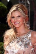 Erin Andrews @ 2011 ESPY Awards July 13, 2011