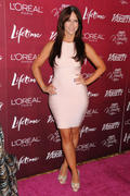 th_24807_Jennifer_Love_Hewitt_arrives_at_the_3rd_Annual_Variety_s_Power_of_Women_Event_122_539lo.jpg