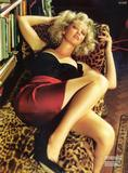 Actress Gretchen Mol. Foto 27 (������� ������� ���. ���� 27)