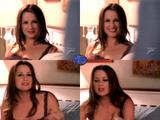 Paula Marshall Measurements: 34B-23-34 (Source: Celebrity Sleuth magazine) Foto 21 (Пола Маршалл Размеры: 34B-23-34 (Источник: журнал Celebrity Sleuth) Фото 21)