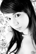 Ариэль Ребель, фото 2008. Ariel Rebel -Black & White- (66 of 107), foto 2008