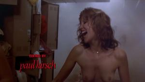 That would Nancy allen naked pics are not