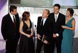 Cobie Smulders 32nd Annual People's Choice Awards 01.10.06 Foto 69 (Коби Смолдерс 32-й годовой Выбор народа Награды 01.10.06 Фото 69)