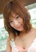 JGirl v030 - Motida Akane