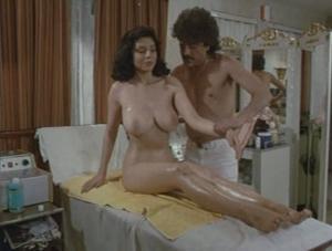 macaria desnuda