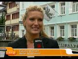 Claudia Kleinert - Das Erste - Allemagne - Page 4 Th_06371_Kleinert110607F_123_641lo