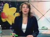 Julie Emond - Page 2 Th_93375_j13_122_672lo