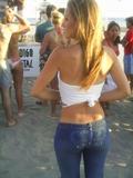 Altair Jarabo Beautiful mexican actress girl, love that ass Foto 26 (Альтаир Харабо Красивые девушки мексиканская актриса, люблю эту задницу Фото 26)