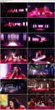 Katy Perry - I Kissed a Girl (MTV EMA 2008) - 1080p hdtv