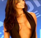 Candice Michelle Raw Diva Search Foto 163 (Кендис Мишель Raw Diva поиска Фото 163)