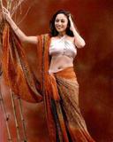 Голая мадхури индийская актриса 159