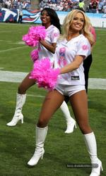 [Image: th_195507276_tduid2978_Cheerleaders_445_122_8lo.jpg]