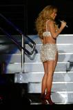 Mariah Carey Oct. 05 Esquire Foto 397 (Марайа Кэри  Фото 397)