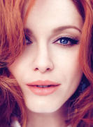 th_165811390_ChristinaHendricks_May2013F
