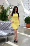 [IMG]http://img108.imagevenue.com/loc844/th_99613_celeb-city.org_Kim_Kardashian_Monte_Carlo_Television_Festival_06-10-2008_010_122_844lo.jpg[/IMG]