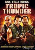 tropic_thunder_front_cover.jpg