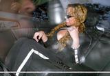 Mariah Carey Credit to original posters Foto 924 (Марайа Кэри Кредиты оригинальных плакатов Фото 924)