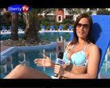 Sophie De Baets  - Liberty TV Th_22293_0708101251_2_122_873lo