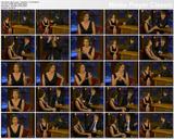 Diane Lane - Craig Ferguson - 01-25-08 (SDTV)