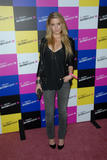 Amber Heard @ T-Mobile Sidekick iD Launch Party, April 2007 (6x HQ)