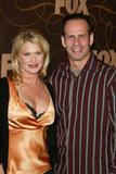 Kristy Swanson - January 2006 Fox TCA Party