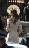 th_50615_celebrity_paradise.com_The_Duchess_of_Cambridge_Zara_wedding_013_122_97lo.jpg
