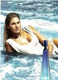 Gabrielle Reece (Davidoff perfume ads)