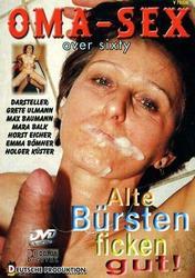 th 117091518 8537212a 123 162lo - Alte Bursten ficken gut